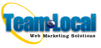 Team Local Web Solutions